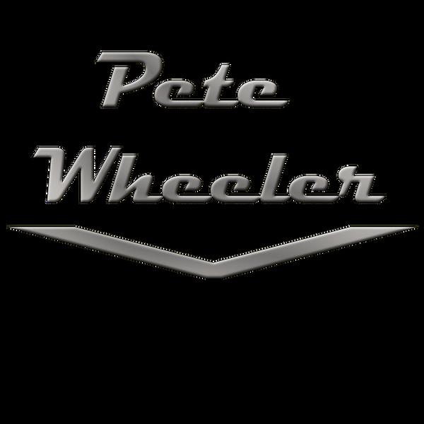P-W Logo 3 silver emboss.png