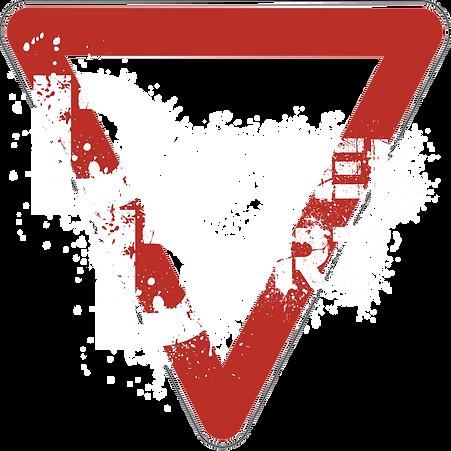 DD-Logo-02W.png