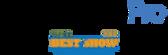 mx_homepro_logo_twice_cedia_bestofshow_w