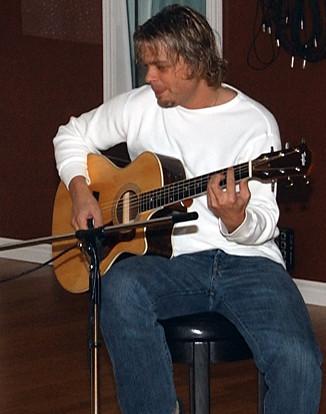 KOiL-Acoustic.jpg