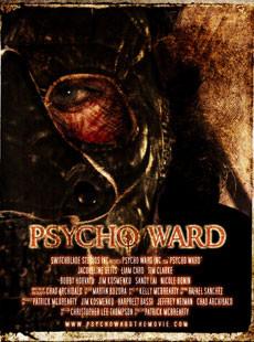 Films-Psycho-Ward.jpg