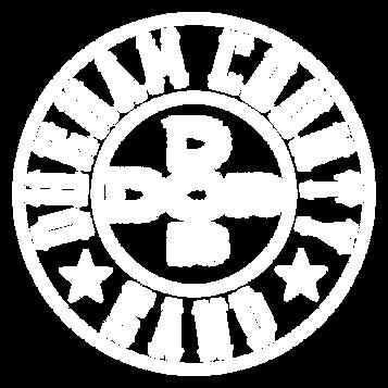 DCB-Logo-Initials-2B-White.png