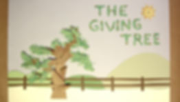 The Giving Tree Opening.jpg
