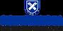 Concordia-HochLogo-Versicherungen-RGB-00