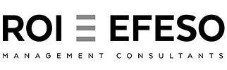 roi-efeso-logo.jpg