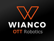 logo-wianco-robotic-process-automation-r