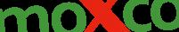 moxco-2.2_200px-e1585238997832.png