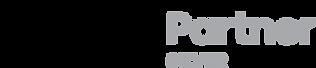 UiPath_PartnerLogos_Silver.png