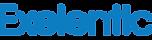 Exe_Logo2020.png