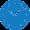 clock BIG.001.png