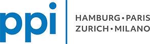 Ppi-logo-international.jpg