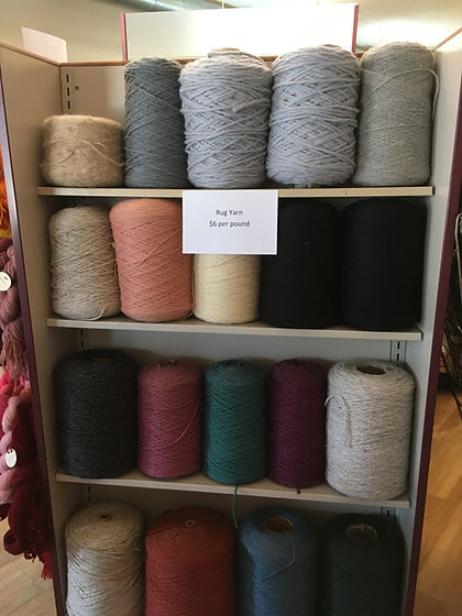 Weaving 8.JPG