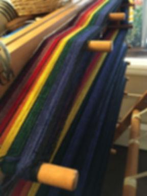 Weaving Warp.JPG