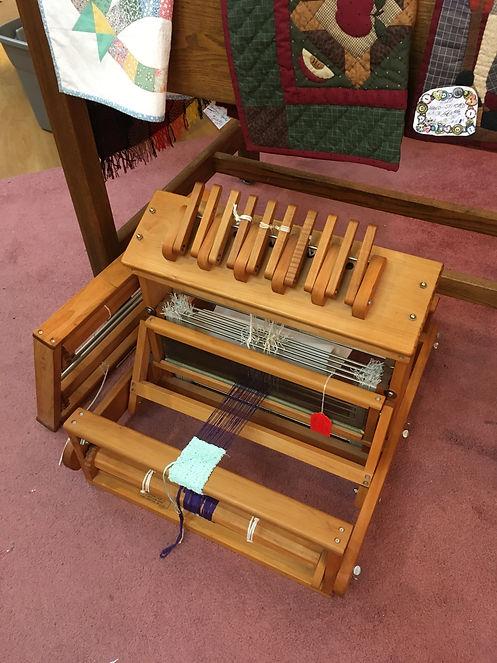 Weaving 6.JPG