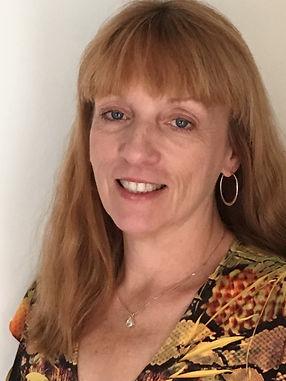 Linda Patterson.jpg