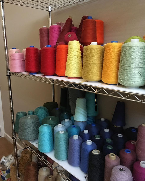 Weaving 10.JPG
