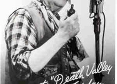 DEATH VALLEY DAYS & THE JACK BENNY PROGRAM