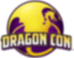 Dragoncon.jpeg