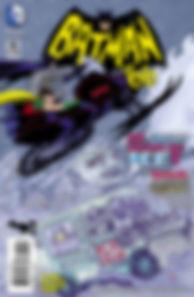 Batman 66 1.jpg