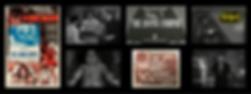 Screen Shot 2020-01-08 at 9.22.35 PM.png