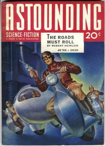 robert-a-heinlein-the-roads-must-roll_astounding_rogers.jpg