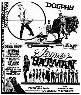 James-Batman-images-d4360718-6c8c-46b5-a