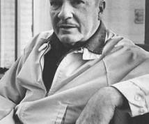 Episode 9: Robert A. Heinlein
