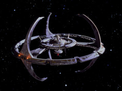 Episode 002: Deep Into DS9