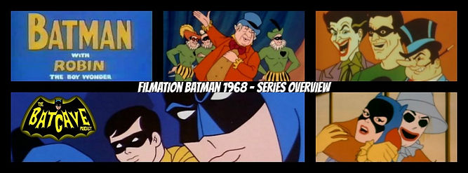 Filmation 68 Overview.jpeg