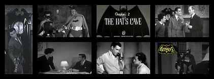 Batcave 2.jpeg
