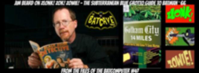 Batcomputer - Jim Beard.jpg
