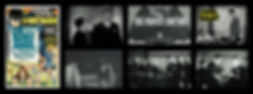 Batman 1943 The Phoney Doctor.jpeg