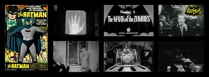 Batcave - Batman43 - Episode 3.jpeg
