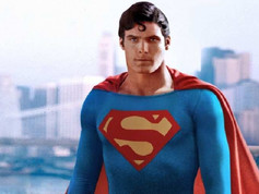 Episode 021: Superman The Movie's 40th Anniversary