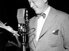 THE FRED ALLEN SHOW & INFORMATION, PLEASE