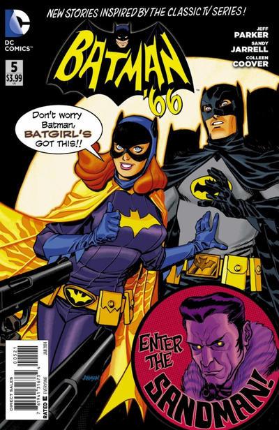 Batman_'66_Vol_1_5_Variant.jpg