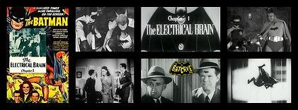 Batman episode one.jpeg