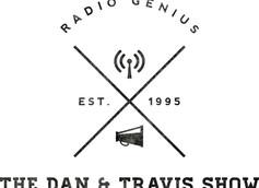 The Dan & Travis Show: Show 060
