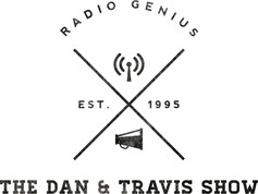 The Dan & Travis Show: Show 060