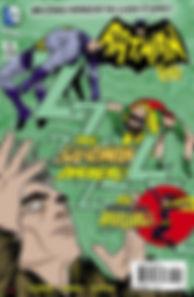 Batman_'66_Vol_1_5.jpg