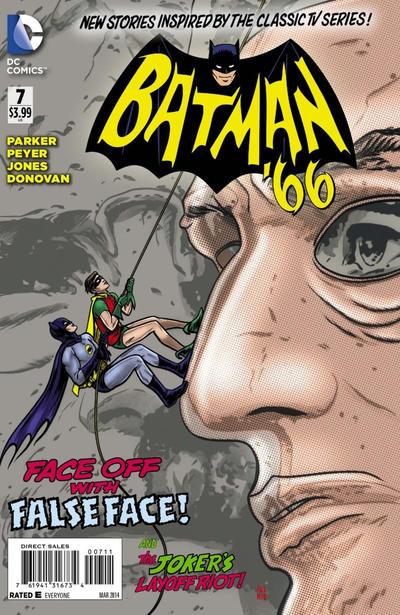 Batman_'66_Vol_1_7.jpg