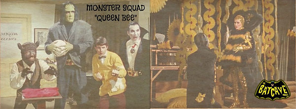 MONSTER SQUAD - QUEEN BEE.jpg