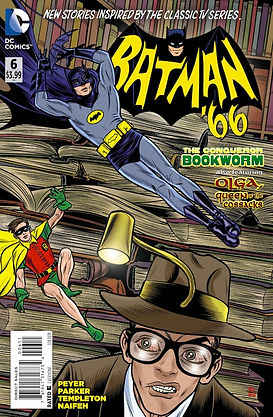 Batman-66-Main-6-Cover.jpg