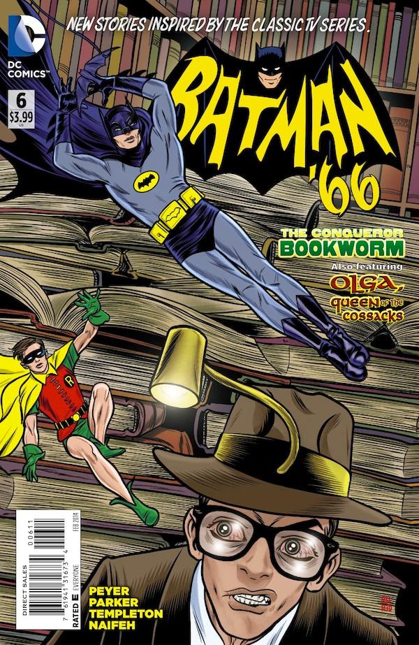 Batman-66-Main-6-Cover.jpg