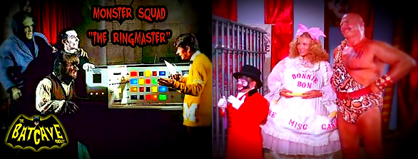 Monster Squad The Ringmaster.png