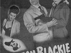 BOSTON BLACKIE and VIC & SADE