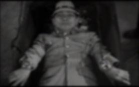 batman-1943-living-corpse-4.jpg