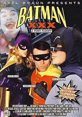 Batman XXX - 1.jpg