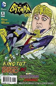 batman-66-8-cover.jpg