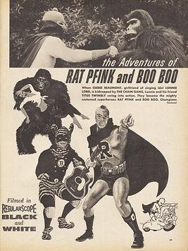 rat pfink 5.jpg